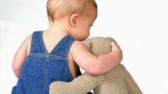 Как застраховать ребенка