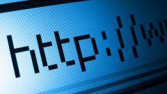 Как подобрать домен