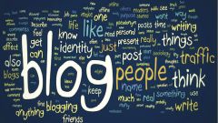 Как узнать количество ссылок на сайт
