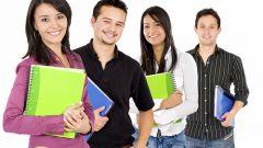 Как заполнить дневник отчета по практике