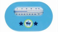 Как измерить температуру воздуха