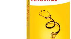 Как заменить антивирус