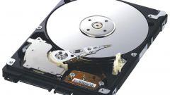 Как удалить скрытый раздел на ноутбуке