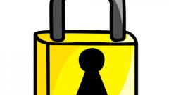 Как получить забытый пароль