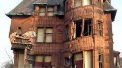 Как реконструировать дом