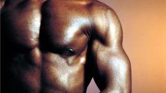 Как повысить выработку тестостерона