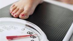Как прибавить быстро вес