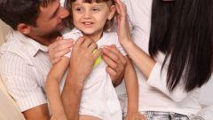 Как назвать ребенка в Крещение