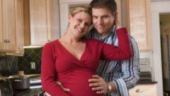 Как повысить вероятность беременности