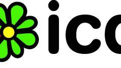 Как установить ICQ на Samsung