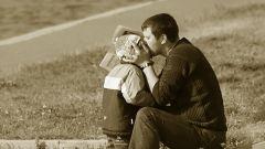Как оформить опекунство отцу