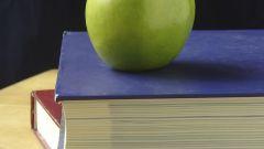 Как оформить библиографию