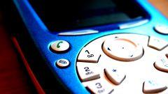 Как вернуть потерянный телефон