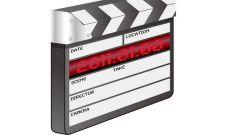 Как переделать формат видео