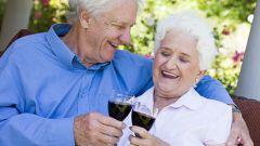 Как сохранить брак при измене