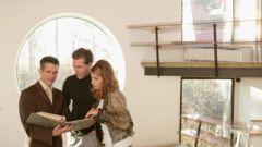 Как выбрать квартиру при покупке
