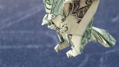 Как переслать деньги в США