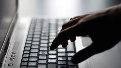 Как заработать в интернете отзывами
