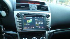 Как выбрать автомагнитолу в автомобиль