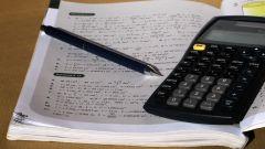 Как построить математическую модель