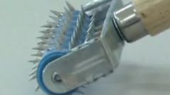 Как зашить трубы гипсокартоном