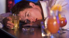 Как побороть алкоголизм