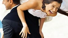Как организовать выкуп невесты