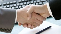Как оформиться на работу по совместительству