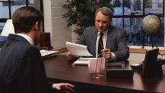 Как оформить простой по вине работодателя