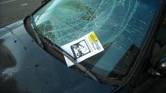 Как узнать, была ли машина в аварии