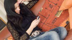 Как читать книги на смартфоне