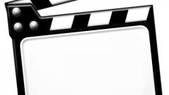Как узнать разрешение видео