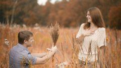 Как восстановить отношения после разрыва
