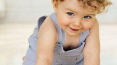 Развитие ребенка: как выбрать лучшую методику