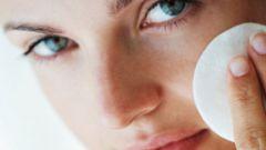 Как почистить поры на носу