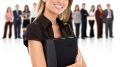 Как чувствовать себя уверенно на рынке труда