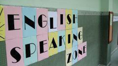 Как научиться разговаривать на английском языке