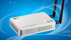 Как усилить прием wifi-сигнала