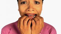 Как побороть страх перед стоматологом