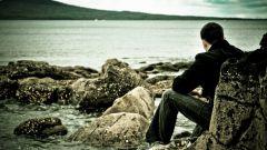Как перестать быть эгоистом