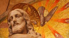 Как приблизиться к Богу
