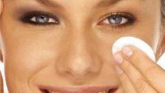 Как убрать отеки и синяки под глазами