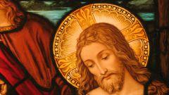 Как праздновать Крещение 19 января