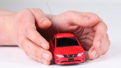 Как купить автомобиль по доверенности