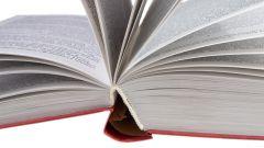 Как напечатать книжку