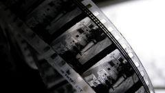 Как смонтировать видеофильм