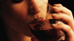 Как справиться с алкоголизмом
