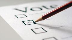 Как набрать голоса на конкурсах