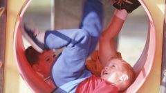 Как воспитывать гиперактивных детей