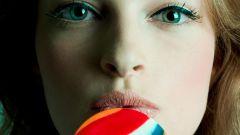 Как избавиться от бледности на лице